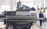 cadena de producción compuesta del panel de 2000kg/H ACP/Aluminum