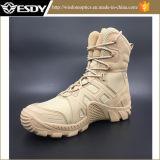 Воинские Esdy самые новые & напольные тактические ботинки армии