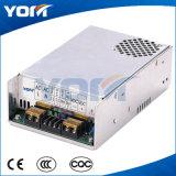 De Output van gelijkstroom 110V, de Levering van de Macht van de Lader van de Batterij 5A
