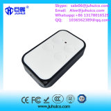 Universal Auto-Scan de baja frecuencia de control remoto con 27MHz -40MHz