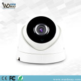 Sécurité Low Illumination IR Dome CCTV Surveillance HD Ahd Camera