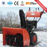 販売またはガソリン雪エンジンのための13HP雪機械
