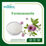 100% طبيعيّة [فورمونونتين] مقتطف, [فورمونونتين] مع [غوغ] نوعية وسعر جيّدة