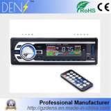 Auto 12-24V Bluetooth MP3-Player-Fahrzeug MP3-Stereolithographie-Radio