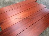 Hogar/suelo de madera dirigido comercial/suelo de la madera dura (MN-04)