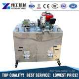 高品質の販売のための熱可塑性の舗装のマーキング機械