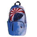 Мешки школы для девочка-подростков с мешками школы плеча Backpack цены сь