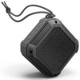 Haut-parleur portatif de radio de Bluetooth d'amplificateur de 2017 professionnels mini