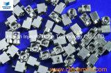 Solución de acero inoxidable 420 piezas metal metalurgia de polvo Tecnología Integrado