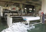 Filtro dal soffitto della cabina della vernice di spruzzo per il filtro dell'aria appiattito dell'automobile