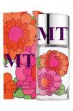 デザイナーファンタジアの女性の香水(MT-040)