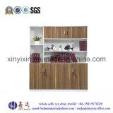 Venta caliente de Vietnam Oficina del Gabinete de China Muebles de Oficina (C21 #)