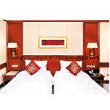 Het Meubilair van de Woonkamer van het Hotel van de Leverancier van China