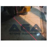 De automatische Zaag van de Brug van het Graniet met de Omwenteling van 360 Lijst (XZQQ625A)