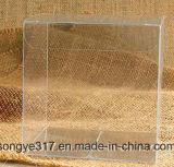 PP 음식 투명한 물집 상자
