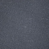 Cuir de capitonnage tissé par unité centrale de quatre couleurs pour des meubles