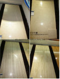 Material de construcción 60X90-Mármol Suelo de piedra Teja de porcelana-piedra Real