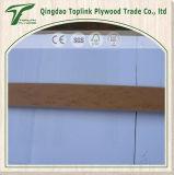 Constructeur de lamelle de bâti en bois de bouleau pour le bâti réglable
