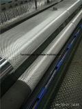 Ewr600, Стекловолокно Тканые Ровинг, Высокая температура Сопротивление