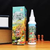 E Liquid para E-Cigarette Nictotine OEM Disponible