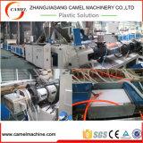 Производственная линия штрангя-прессовани панели потолка PVC (серии SJZ)