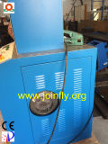 Chinese Leader Maker for 3 Inches Hose Jk600 Crimping Machine