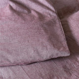 販売の環境の契約350の糸のカウントの寝具
