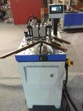 CNC Photoframe de la carpintería que clava la punzonadora Tc-868SD1