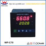 96*96mm PT100 Temperatursteuereinheit