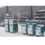 Vfp-S Serien-hohe Leistung Wechselstrom-Quelle - 1.5kVA