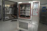 Câmara climática ambiental do teste da umidade da temperatura
