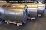 Galvanisierter Zink beschichteter Stahlring