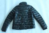 Людей типа способа Customed куртка прокладки зимы новых