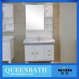 Оптовый шкаф ванной комнаты оптовой продажи таблицы тщеты состава ликвидирования
