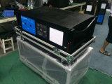 FAVORABLE altavoz Xlc127 del Sonido-profesional