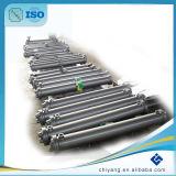 Radiatore dell'olio professionale & pratico del compressore d'aria dalla vendita della fabbrica