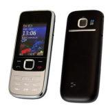 Téléphone GSM déverrouillé initial bon marché chaud de classique de Nokie 2730