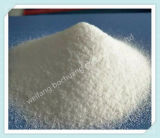 Sulfat, Mg-Sulfat-Klassifikation und Mg-Sulfat-Typ Bittersalz