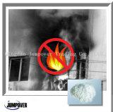 Weißes Energien-Ammonium-Polyphosphat mit Förderung-Preis (n>1000)