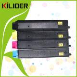Cartucho de toner compatible a estrenar Tk-8325 para la copiadora de la impresora laser de Kyocera