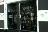 Генератор цены по прейскуранту завода-изготовителя 50Hz Cummins 30kVA тепловозный (4BT3.9-G2) (GDC30*S)