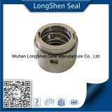 고품질 에어 컨디셔너 압축기 샤프트 물개 기계적 밀봉 (HF108-30)