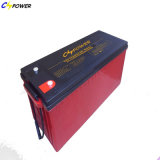 Lange Lebensdauer-tiefe Schleife-Gel-Batterie 12V200ah für UPS-System