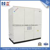 Água de refrigeração com o condicionador de ar do calor elétrico (20HP KWD-20)