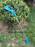 De Spuitbus van Weedcide van de Hand van de Batterij van de tuin