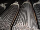 1.1269, Ck85, ASTM1086, JIS Sup3 의 GB85 봄 강철