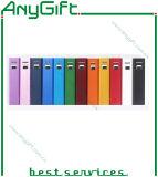 Selling caliente, batería de Universal Power, 2000-2600 mAh (AG-PB-002)