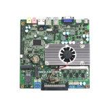 Intel I3/I5/I7 Digitale Signage van OPS Motherboard met 4 USB3.0, 4 USB2.0, Com 6
