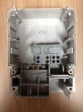 Custodia in plastica del tester a tre fasi approvato del Ce di alta qualità (EMC019)
