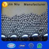 Горячий шарик G10-G1000 нержавеющей стали сбывания AISI 420c 440c